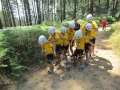 IMG_3648.Adventure Park Interaction and Cooperation