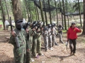 IMG_2617.paintball