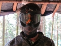 IMG_7959.paintball