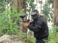 IMG_8545.paintball