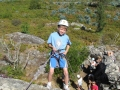 IMG_3274.climbing&abseiling