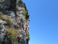 IMG_3275.climbing&abseiling