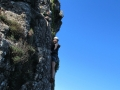 IMG_9940.climbing&abseiling