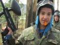 IMG_0636.paintball