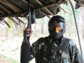 IMG_0647.paintball