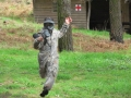 IMG_0656.paintball