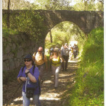 Magazine - climbing and hiking in Monchique