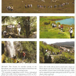 Magazine - Outdoor activities Monchique