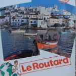 Le Routard - 2014