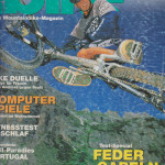 Bike Magazin 2000