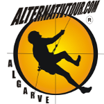 alternativtour regular program