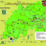 Monchique Challenge 2015